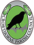 Crowthorne Parish Council Logo